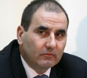 Цветанов се отказа от имунитета си, на ход е прокуратурата