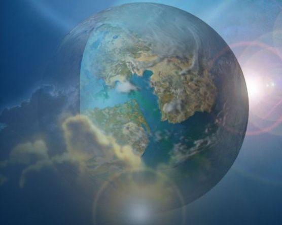 Учени: Земята ще бъде обитаема минимум още 1,75 млрд. години