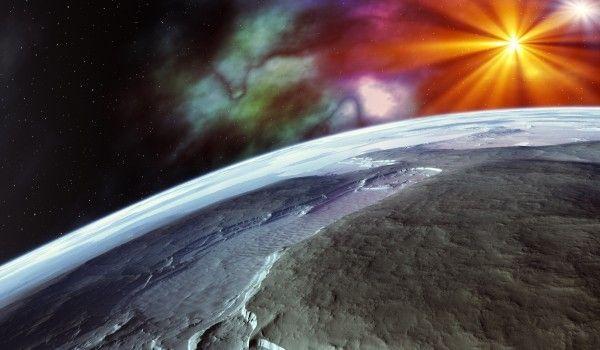 Астрономи: 8,8 милиарда планети във Вселената приличат на Земята