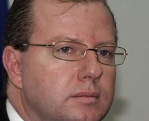 Люспенето продължава: И Красимир Стефанов напуска ГЕРБ