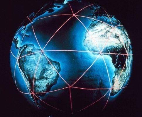 Потулват изобретения, които спасяват Земята и хората