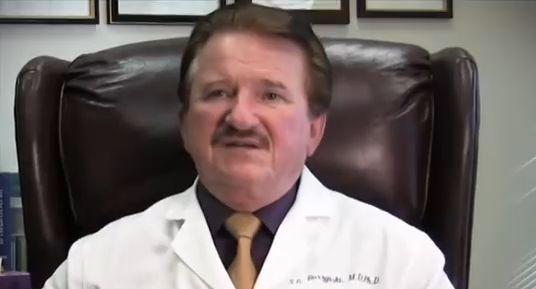 Шокиращо признание на онколог: Ракът е мощен бизнес (видео)