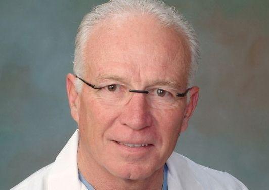 Сензационно: Според кардиохирург мазнините не са виновни за сърдечно-съдовите болести