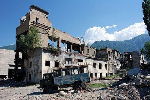 Германски публицист: Европа съсипва бъдещето на България