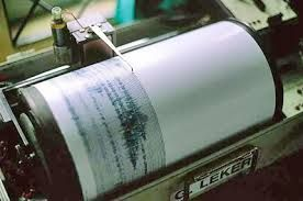 Земетресение от 5,2 по Рихтер разлюля Западна Гърция