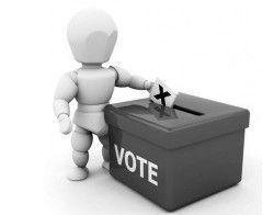 Виктор Папазов: Гласувайте на инат!