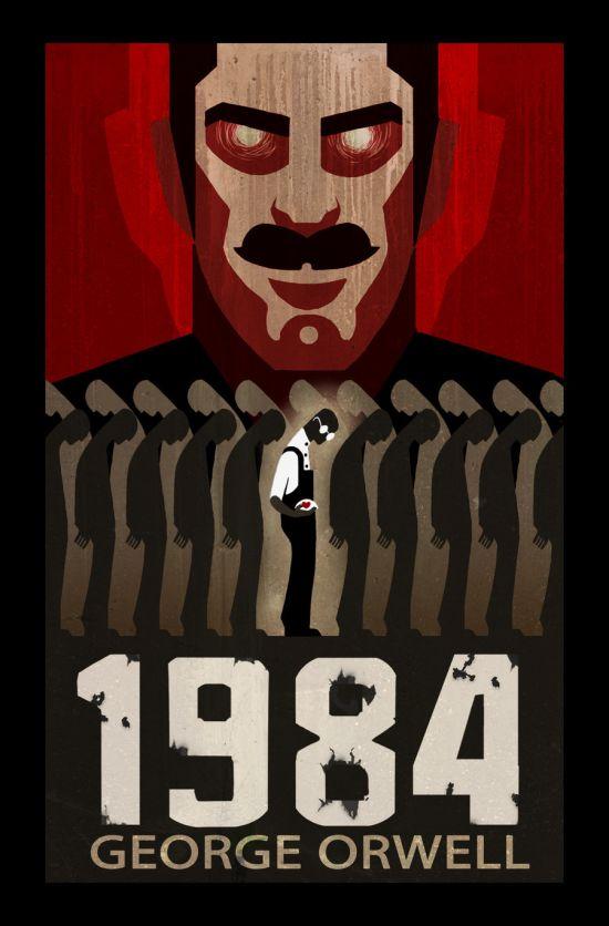 """Дж. Рикардс: Пригответе се за глобална конфискация на злато, Нов Световен ред и """"1984″ на Оруел"""