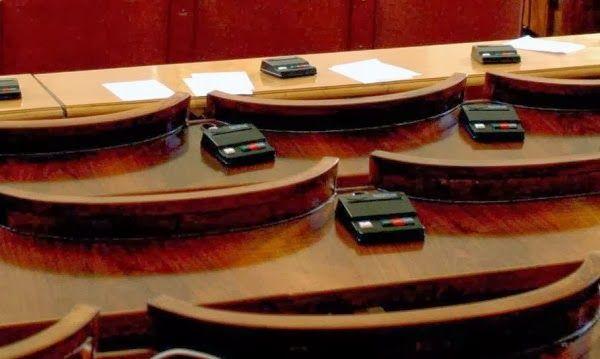 Осем партии влизат в парламента при 78 % изброени протоколи