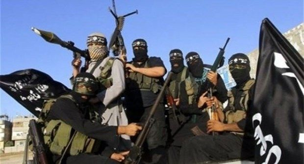 Шок: Български граждани се сражават на страната на Ислямска държава