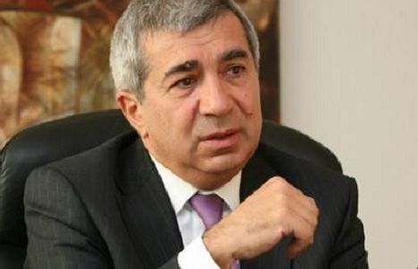В.Василев: Световните сили трескаво се прегрупират като пред голям конфликт