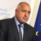 Борисов за втори път премиер, кой как гласува за правителството му