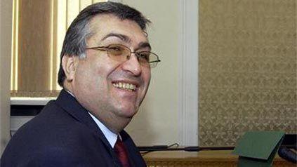 Местан към Близнашки: Вие сте най-слабият премиер в историята на България