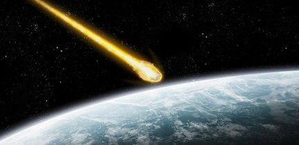 Голям астероид ще доближи опасно Земята на 26 януари