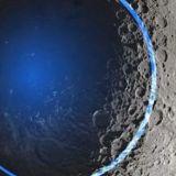 ESA работи по заселването с хора на тъмната страна на Луната(видео)