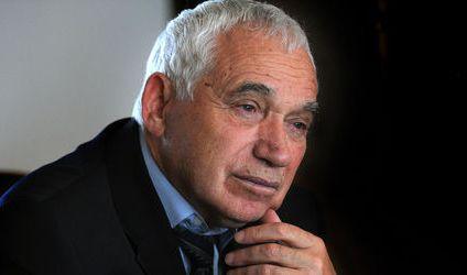 Почина Желю Желев – първият ни демократично избран президент