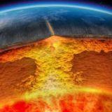 Геолог: До дни супервулканът Йелоустоун може да изригне