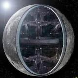 Професор Филипов разкрива загадъчни мистерии на Луната (видео)
