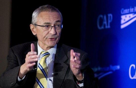 Довчерашен съветник на Обама: Време е да кажем истината за извънземните