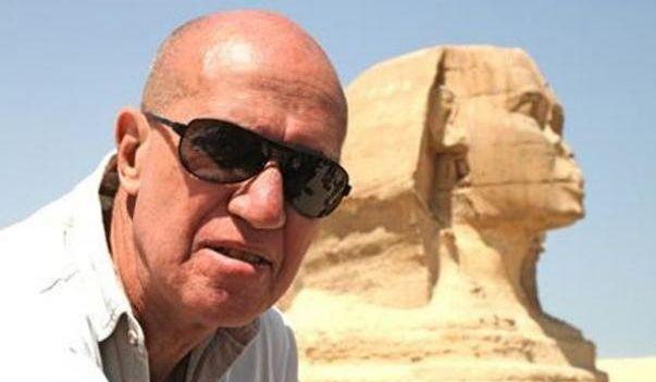 Робърт Бовал: Българската цивилизация е по-стара от египетската