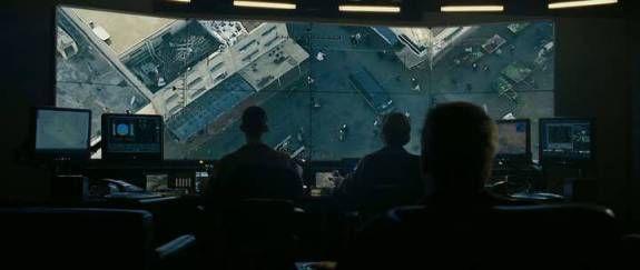 Шок: Шпионски сателити от Космоса ни следят и четат дори мислите ни