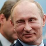 Путин поема контрола над стратегически български предприятия
