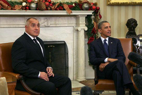 Обама официално подкрепи подмяната на населението в България – вкарва ни в югославски сценарий