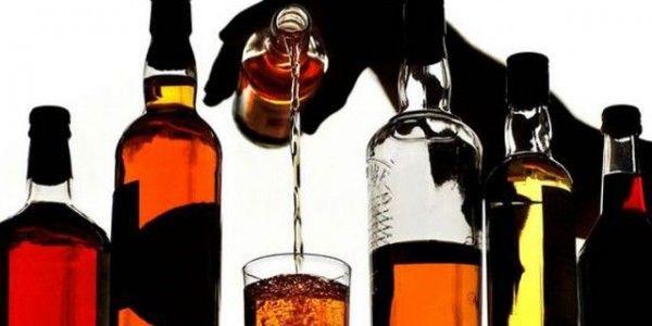 Доказано: Холестеролът, алкохолът, никотинът са полезни за здравето