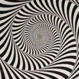 Грандиозните манипулации на матрицата, в която сме затворени