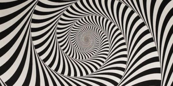 illusion-600x300