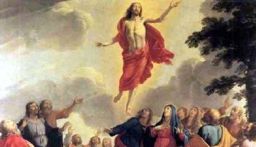 Два големи християнски празника се паднаха в един ден