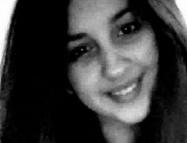 Момиче почина в нечовешки мъки след ваксиниране (видео)