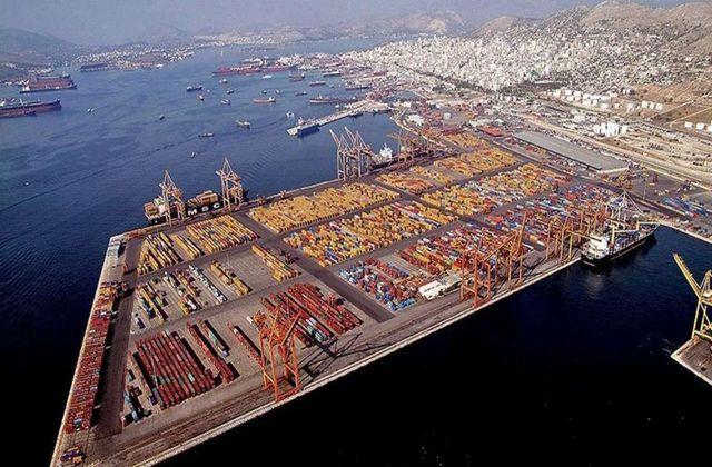 Дойдохме си на думата: Разграбването на Гърция започна
