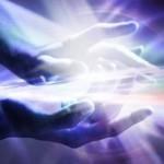 Духовните закони, които променят реалността ни