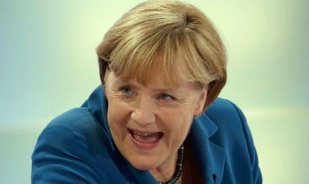 Гръцката криза е донесла на Германия 100 милиарда евро печалба