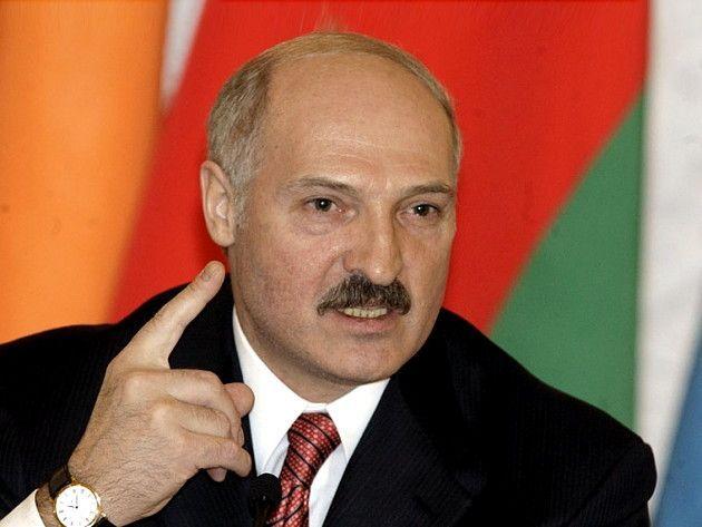 Лукашенко пред ООН: За какво разпънаха Садам и Кадафи? Защо убивате хора?