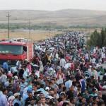 Пат Бюканън: Ислямът завоюва Европа