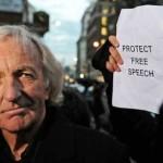 Джон Пилджър: Икономическата криза е чиста пропаганда