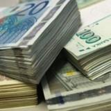 Само за три месеца – 24 нови милионери. Затриването на българите продължава