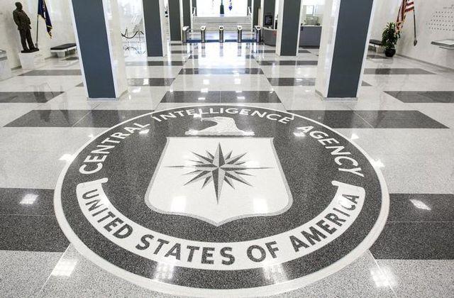 Тероризмът е идеален параван за ЦРУ