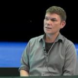 Хакер: Открих бойни кораби в орбита около Земята (видео)