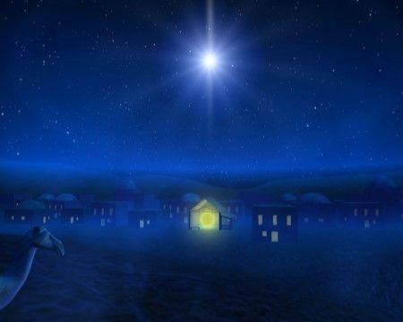 "Честито рождество Христово! (видео ""Ти ме извисяваш"")"