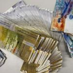 След Исландия и Швейцария обявява война на престъпните банкери?