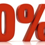 За първи път в България: БНБ обяви 0.0 основен лихвен процент