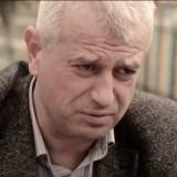 """Шпицкоманда"" на Цацаров гледа делата срещу властта и му се отчита (видео)"