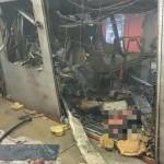 28 жертви, 90 ранени при терористични атентати в Брюксел (видео)
