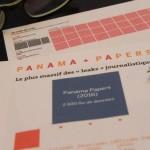 Панама пейпърс: Как големите ограбват и разоряват собствените си народи