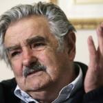 Хосе Мухика: Не виждам умни европейски политици и това ме ужасява