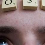 Как се превръщаме в хронични неудачници? Вредни съвети