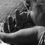 Реалните мащаби на робството в България са чудовищни