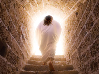 Честито Възкресение, православни християни!
